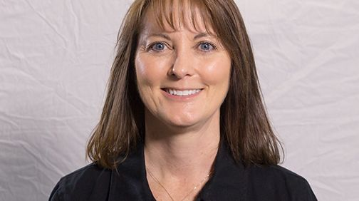 Dana Kirkpatrick - She has been with Dr. Guess since 2003 and is now the Hygiene Coordinator.