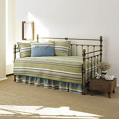 71 Best Images About Jcpenny Home Store On Pinterest Sleeper Chair Furniture And Jonathan Adler