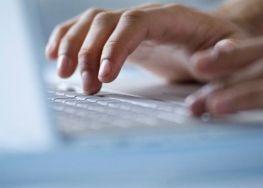 Διαδικτυακά troll: είναι οι σαδιστές της οθόνης; | psychologynow.gr