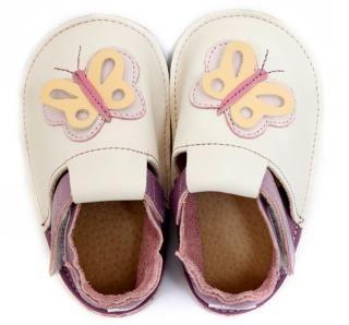 Tikki Shoes #barefoot #natural #handmade #minimalist #shoes