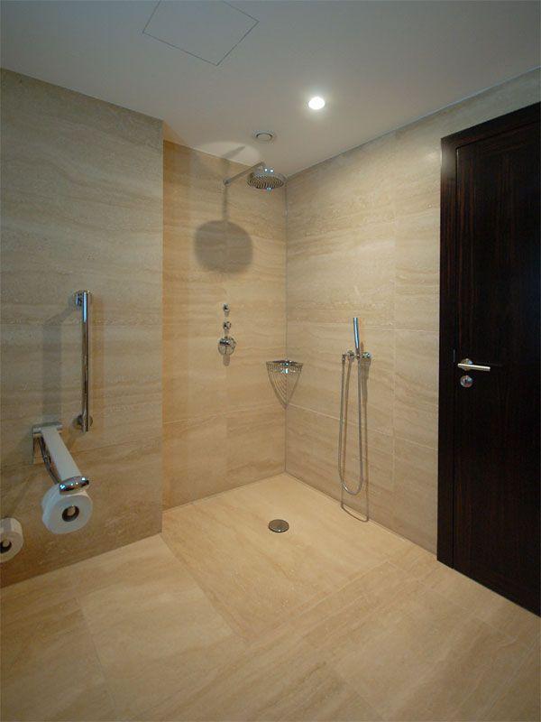 Naturstein Für Badezimmer   Google Suche