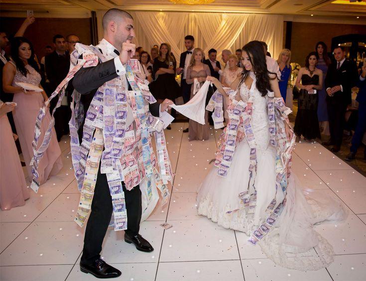 The 25 Best Money Dance Ideas On Pinterest