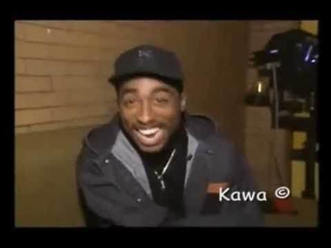 IS TUPAC ALIVE?-TUPAC IS BACK-(2013) |NEVER SEEN PHOTOS,MUST CHECK IT OU...