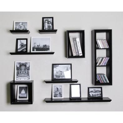 Floating Shelves & Boxes   Google Image Result for http://st.houzz.com/fimages/1249582_5427-w394-h394-b1-p0--modern-wall-shelves.jpg
