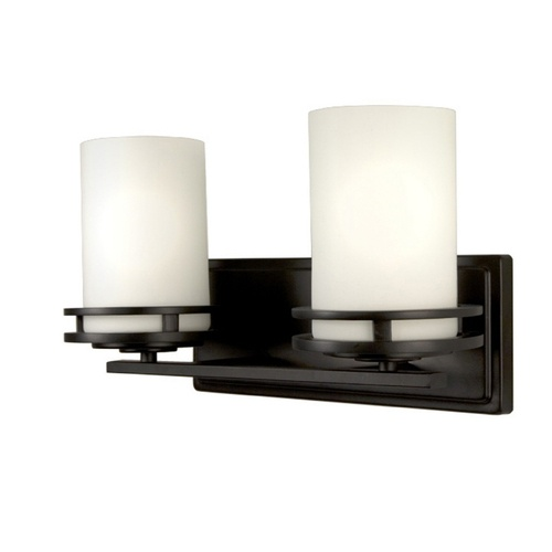 bathroom vanity lights clearance best 25 black bathroom vanities ideas on 17013