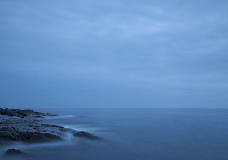 Untitled by Nicklas Broberg Larsson on 500px