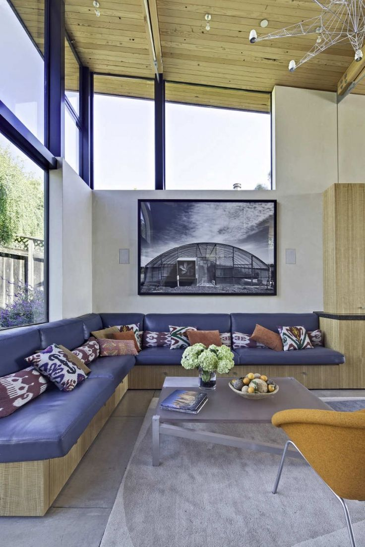 528 best images about Modern Beach House on Pinterest  House of
