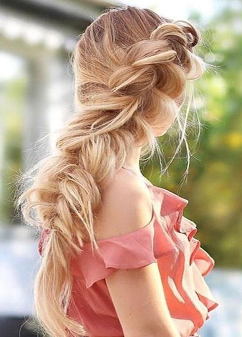 Derfrisuren.top Schöne lange Haare Hochzeit Styles Down Dos styles schone lange hochzeit haare dos