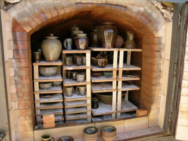 44 Best Pottery Kiln Images On Pinterest Pottery Kiln