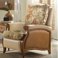 Recliners | Wayfair - Recliner Chairs in Leather and More
