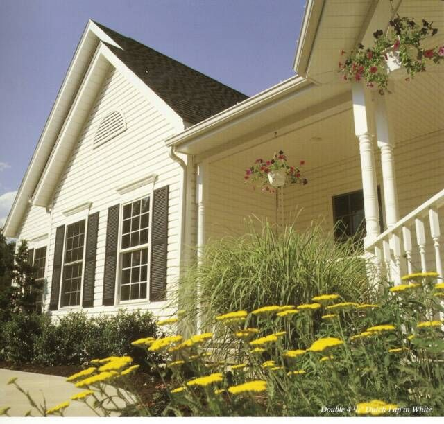 Sage And Brown Color Schemes: 13 Best Images About Houses With Sage Siding On Pinterest