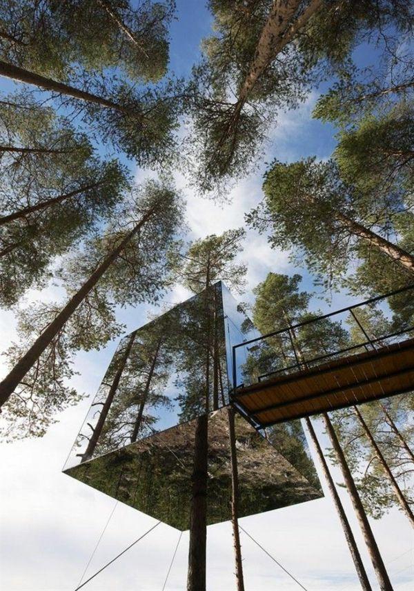 Les 25 meilleures id es concernant architecture organique for Architecture organique