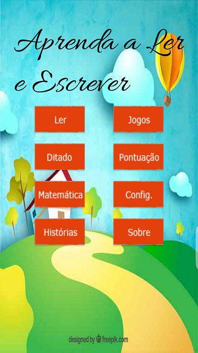 aplicativo-ajudar-alfabetizar