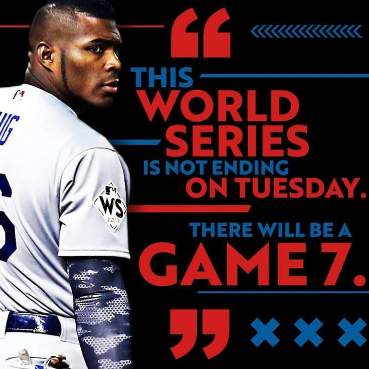 Will there be a game 7?  #mlb #mets #braves #dodgers #redsox #yankees #baseball #astros #rangers #padres #giants #rockies #mariners #dontbunt #twins #indians #rockies #athletics #mariners  #orioles #rays #bluejays #whitesox #tigers #royals #angels #marlins #nationals #phillies #reds #brewers#mlb #mets #braves #dodgers #redsox #yankees #baseball #astros #rangers #padres #giants #rockies #mariners #dontbunt #twins #indians #rockies #athletics #mariners  #orioles #rays #bluejays #whitesox…
