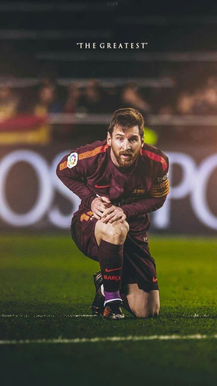 The legend of football https://timetogetone.myshopify.com/