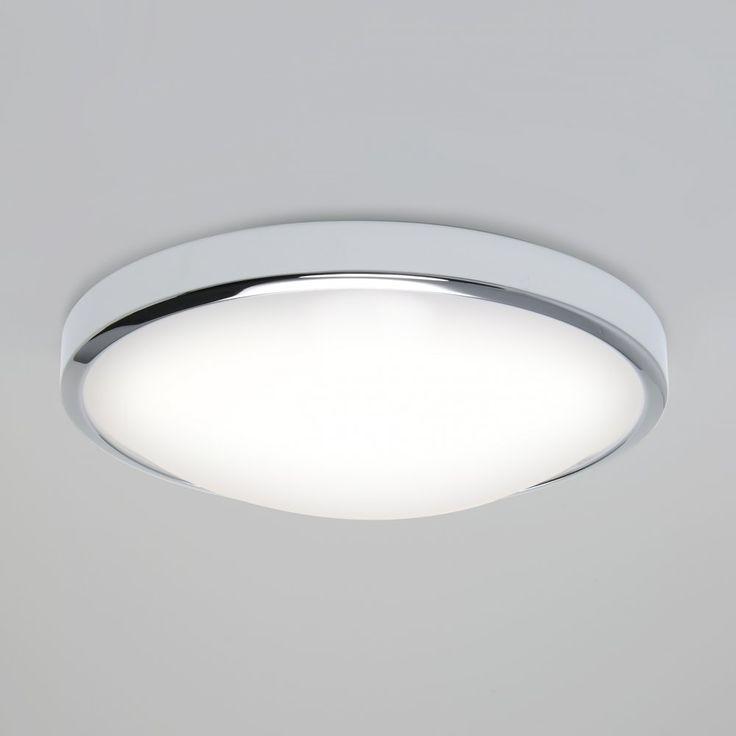 25+ best Bathroom Light Shades trending ideas on Pinterest   Light ...:bathroom lights homebase,Lighting