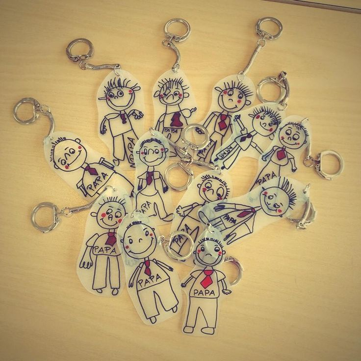porta-chaves