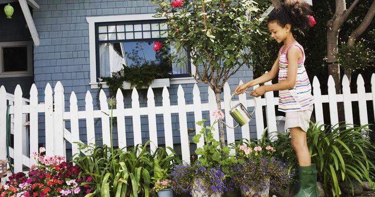 Lista de ingredientes para compostaje. El compost es una mezcla de residuos orgánicos y material vegetal que se utiliza para fertilizar las hortalizas y mejorar la calidad del suelo. El compost hecho en casa se puede hacer fácilmente usando un número de recursos fácilmente disponibles que se encuentran en tu jardín y cocina. La fabricación de tu propio compost casero necesita algo de ...