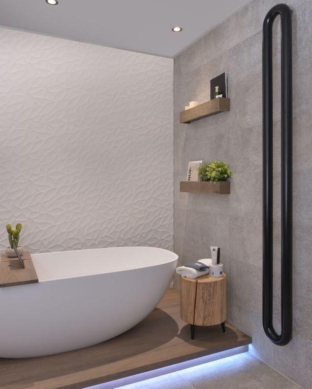 161 best Badkamer images on Pinterest | Bathrooms, Showers and Bath ...