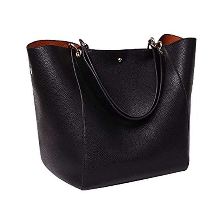 YAAGLE sac à main sac bandoulière Simili Cuir de bonne qualité 2016 #2016, #Demarque http://sac-a-main.top/yaagle-sac-a-main-sac-bandouliere-simili-cuir-de-bonne-qualite-2016-3/