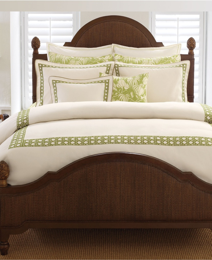 find this pin and more on housemaster bedroom tommy bahama - Tommy Bahama Bedroom Decorating Ideas