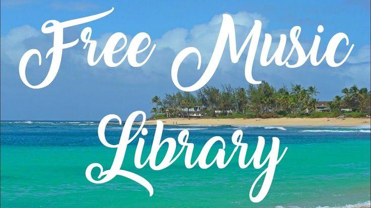 Royalty Free Music  | Destination - MBB #freemusic #nocopyright