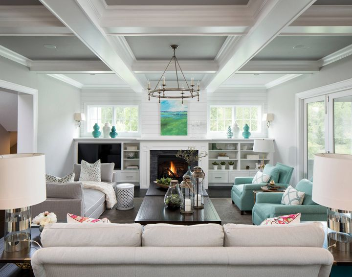 1000 images about lovely living rooms on pinterest for Hill james design d interieur