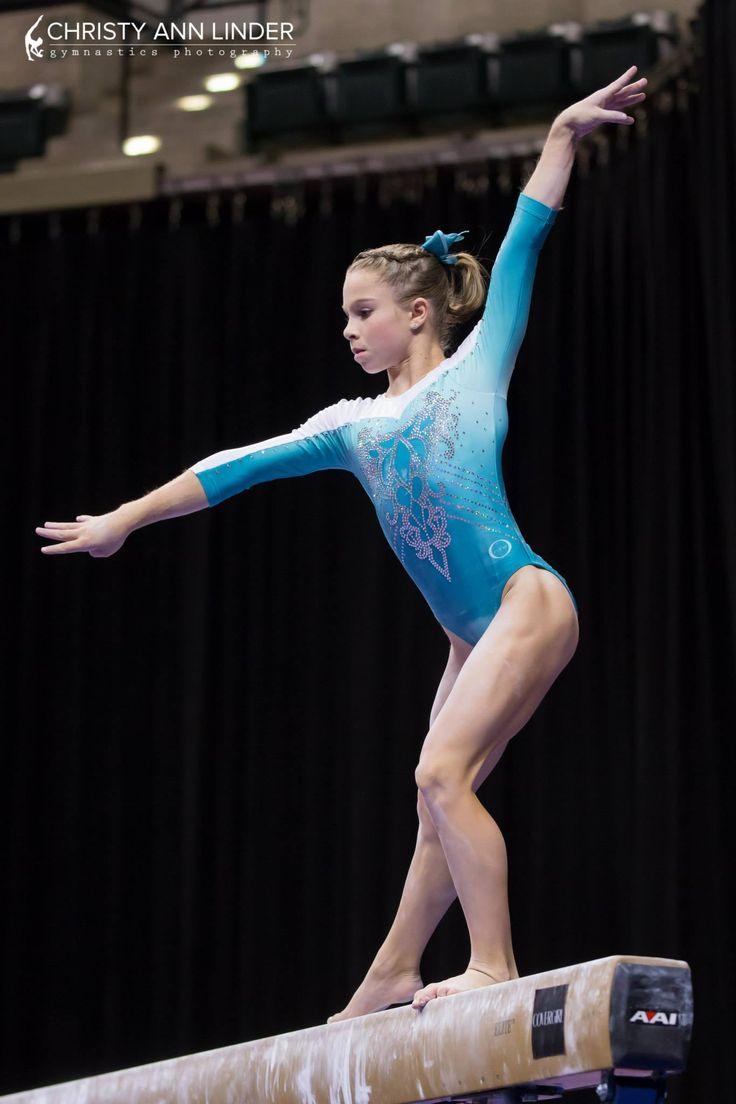 ragan smith gymnastics   Ragan Smith