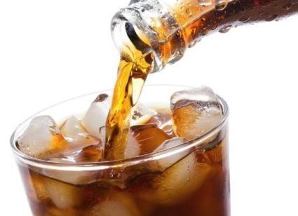 Soft Drink Alert: Dangers of Benzene
