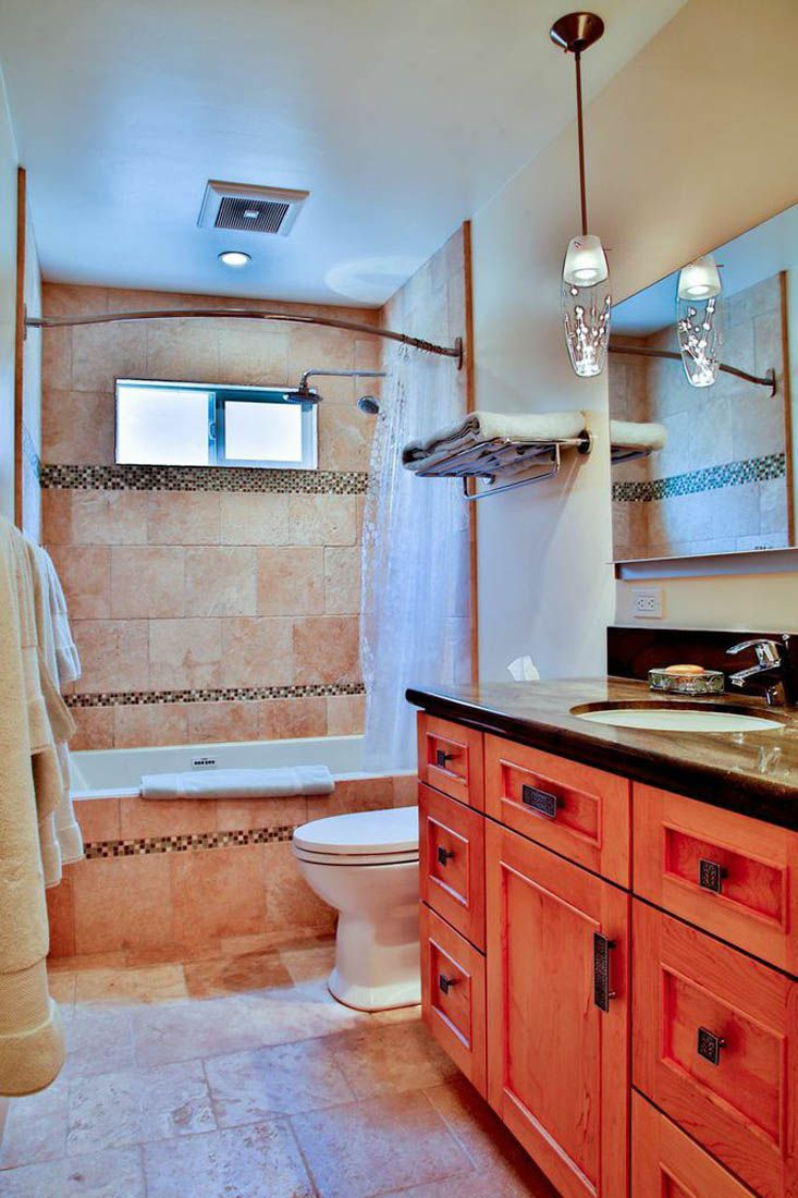 11 best Santa Barbara Bathroom Remodel images on Pinterest ...