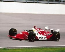 Image result for Ross bentley racing indy cars
