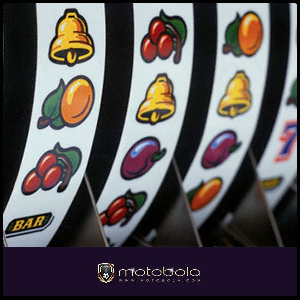 What's life without some #Fun? Play #Online #Slots with us & earn money!   Contact us at: www.motobola.net
