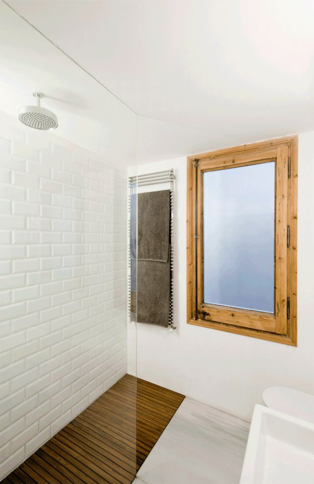 Binnenkijken in 'la casa' van architectenkoppel Anna en Eugeni Bach