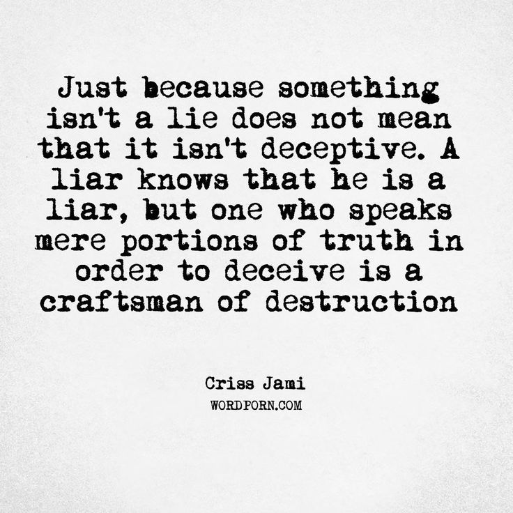 People Who Make Up Lies Quotes Lies Quotes People Who Deception Quotes Deceived Quotes Manipulation Quotes