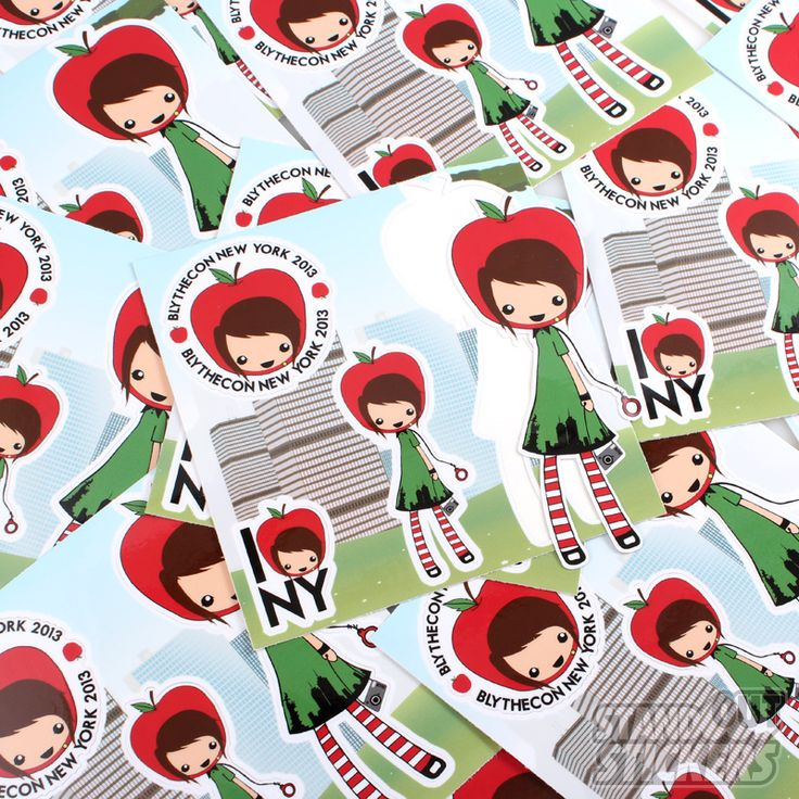 Check out samples of high quality kiss cut custom sticker sheets view custom samples to get a better look at the quality of our kiss cut custom stickers