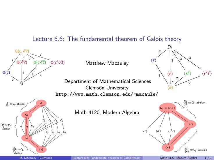 1000 ideas about fundamental theorem of algebra on
