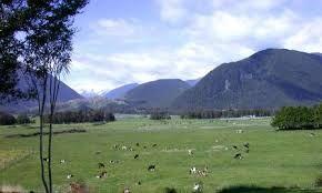 Westland Farm Land - land similar to the Barclay farm