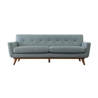 Shop for Edgemod Mid-Century Mari Sofa. Get free shipping at Overstock.com - Your Online Furniture Outlet Store! Get 5% in rewards with Club O!