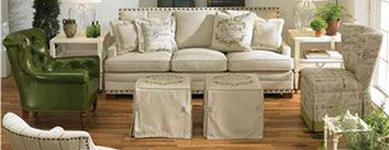 North Carolina Discount Furniture Stores offer Brand Name Furniture in Hickory NC and Charlotte NC, 28602, 28134