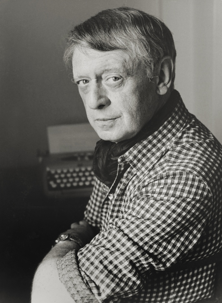 the burgess story essay Free coursework on anthony burgess from essayukcom, the uk essays company for essay, dissertation and coursework writing the story is based on.