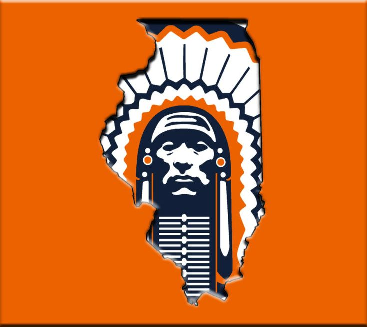 1000 images about fighting illini on pinterest seasons illini chief illiniwek logo chief illiniwek logo vector