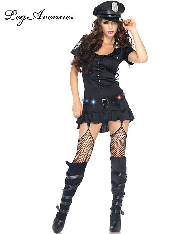 All type of Adult Costumes at goodvenus.com store