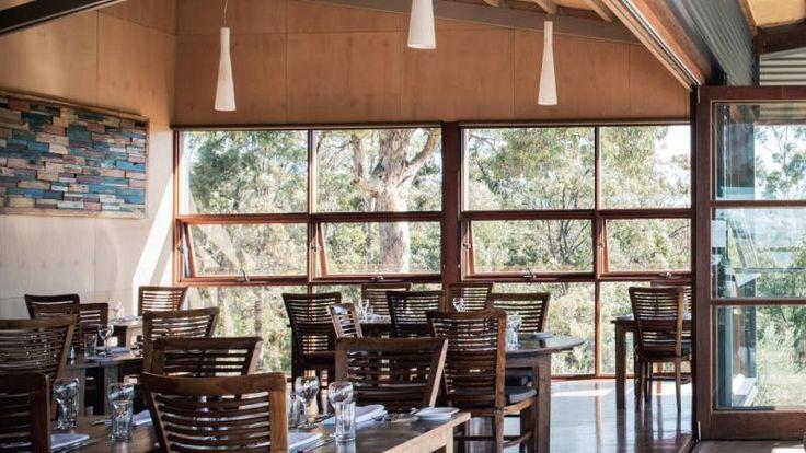 drystone-restaurant-ACS1213p118