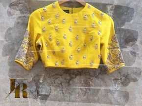 Shop Now | Contact us on +917330687770 for orders and enquiries. JayantiReddy JayantiReddyLabel