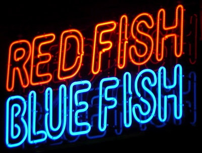 304 best people of key west images on pinterest key west for Red fish blue fish key west