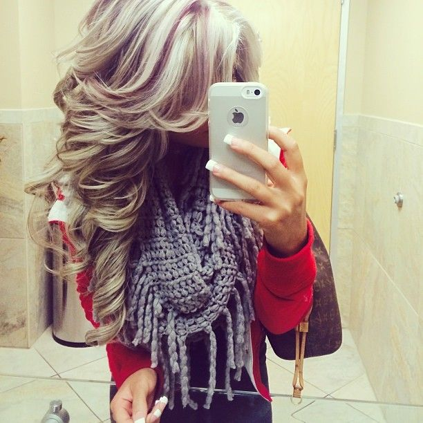 might get this instead of going dark since everyone else has
