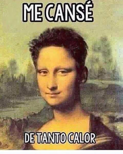 videoswatsapp.com imagenes chistosas videos graciosos memes risas gifs graciosos chistes divertidas humor http://ift.tt/2aVrc0d