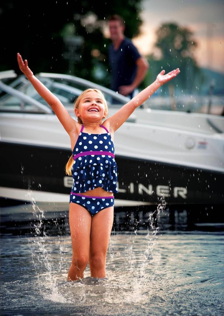 The joys of boating. The celebration of life! #joy #fun
