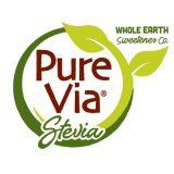 Pure Via Offers a Sweet Alternative (G!veaway – Canada)