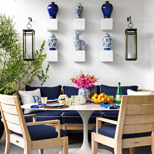 VT Interiors   Library Of Inspirational Images · Outdoor DiningOutdoor  RoomsDining ... Amazing Pictures